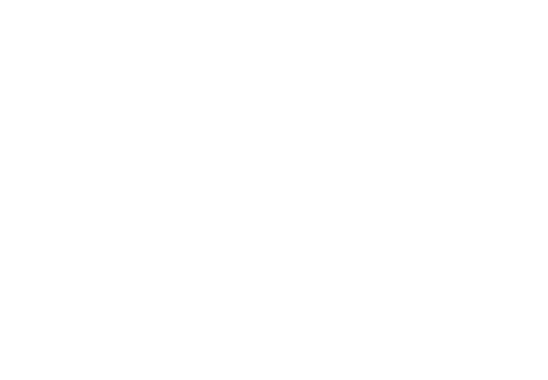 NRCS USDA