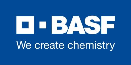 BASF-color-logo.jpg