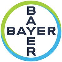 Bayer-2018-03.jpg