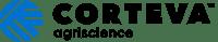 Corteva_HorColor_RGB