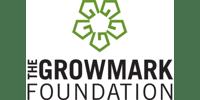The Growmark Foundation