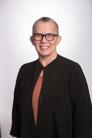 Janie Hipp