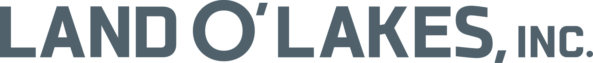 LOL_inc_logo_type-cool-gray10 (002).jpg