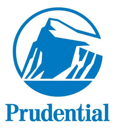 Prudential_Vert_RGB.jpg