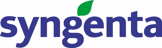 Syngenta Logo.jpg