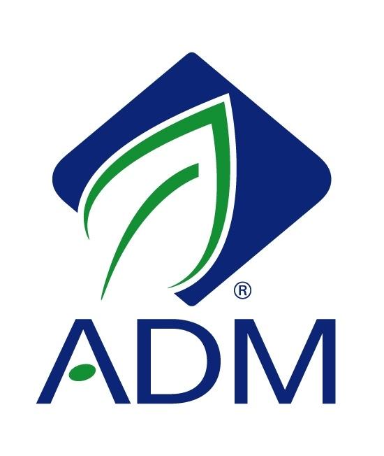 adm.color_logo.jpg