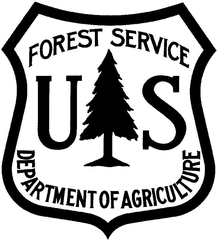 forest.Sevice logo.jpg