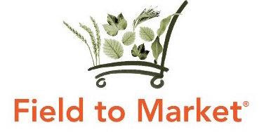Field to Market