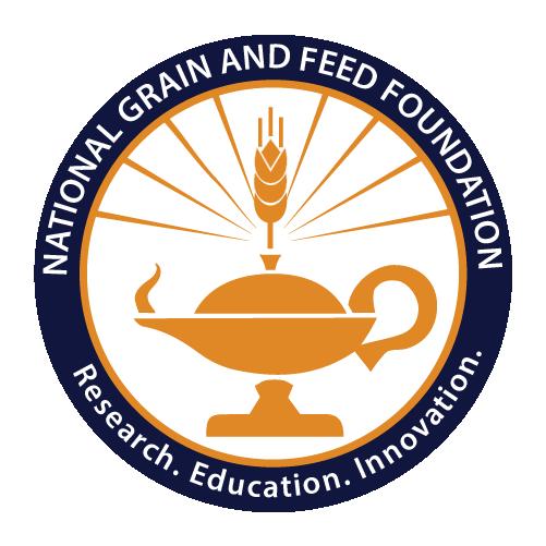 National Grain & Feed Foundation Scholarship