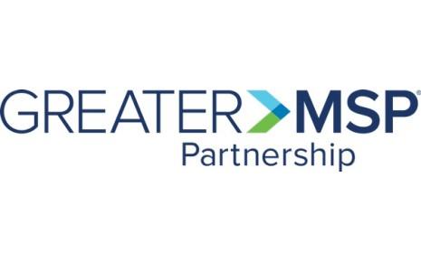 Greater MSP Partnership