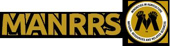 MANNRS logo